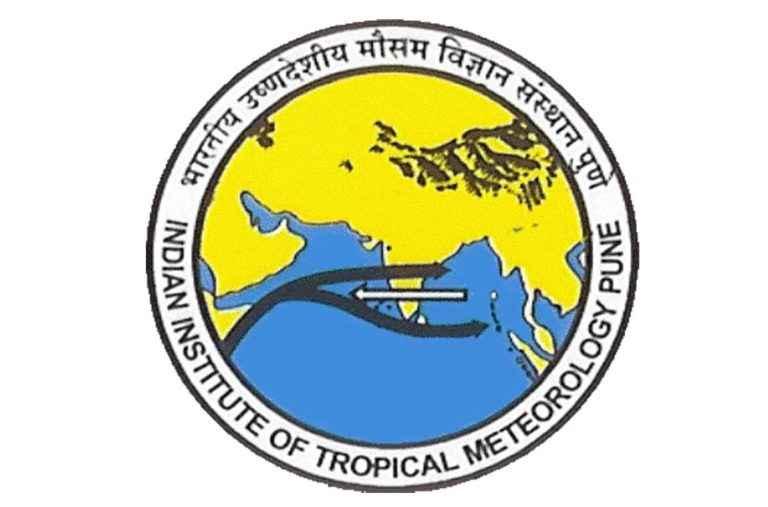 IITM Recruitment 2019