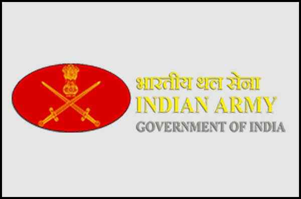 Army Dental Corps Recruitment