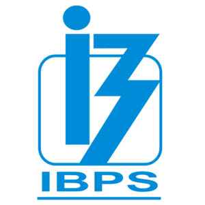 IBPS PO Recruitment 2019