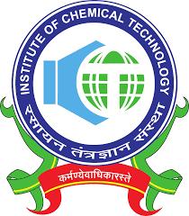 ICT Mumbai Recruitment 2019 - केमिकल टेक्नॉलॉजी संस्थेत ४० जागा