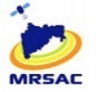 MRSAC Recruitment
