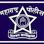 Police Bharti