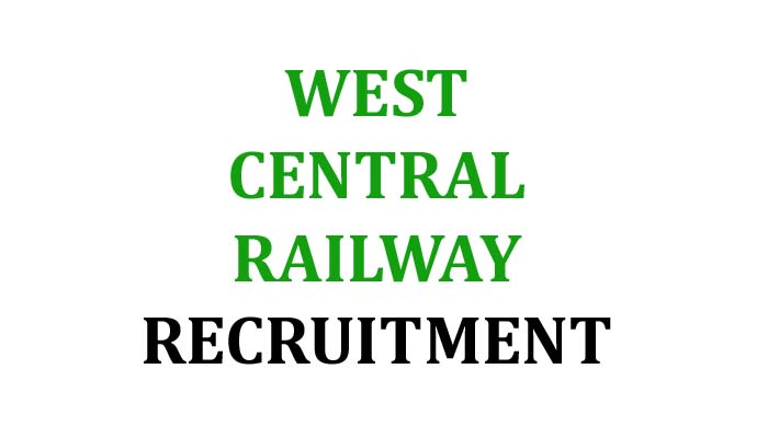 West Central Railway