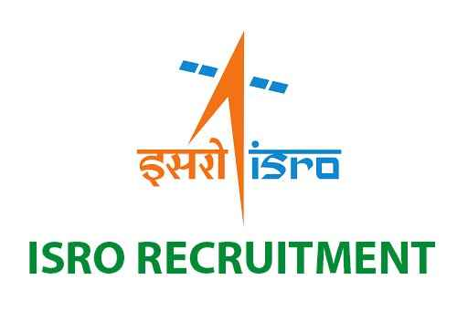 ISRO-URSC Recruitment