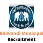 BNC Bharti