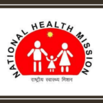 NHM Sangli Recruitment 2020