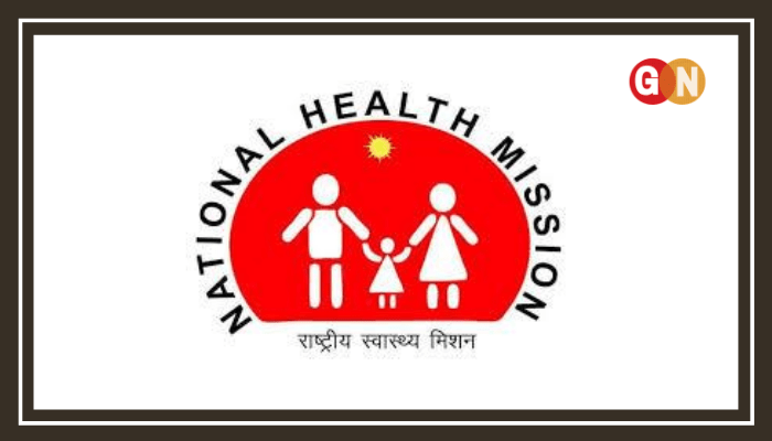 NHM Nashik Recruitment 2020