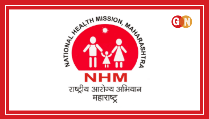 NHM Washim Recruitment