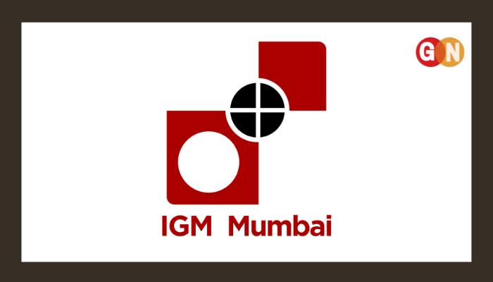IGM Mumbai 2020