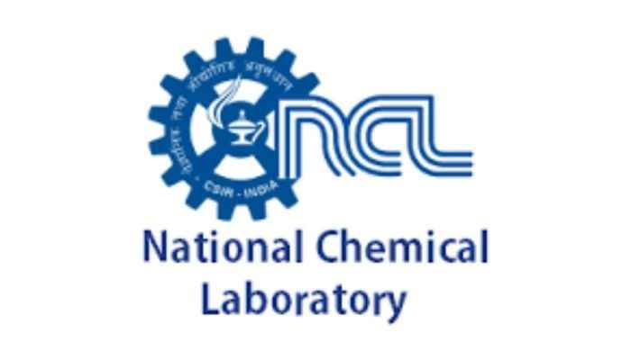 National Chemical Laboratory, Pune Recruitment 2021