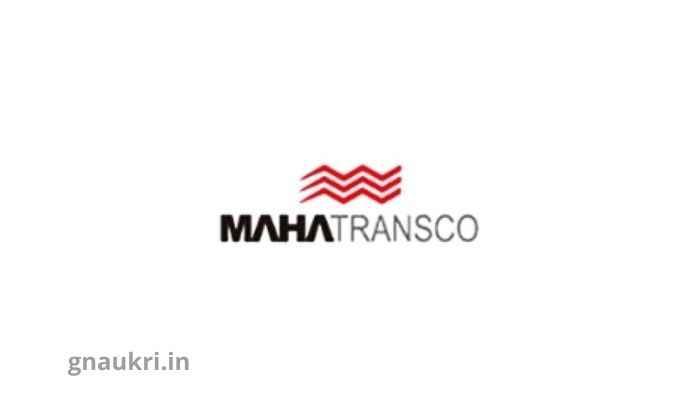 MahaTransco